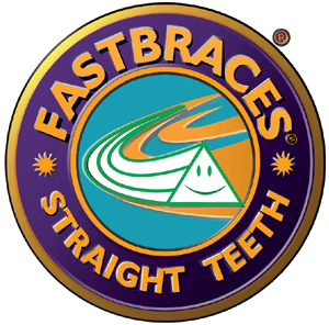 Fast Braces Cedar Valley IA Dentist